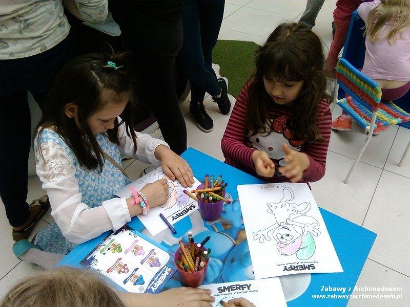 kreatywna edukacja