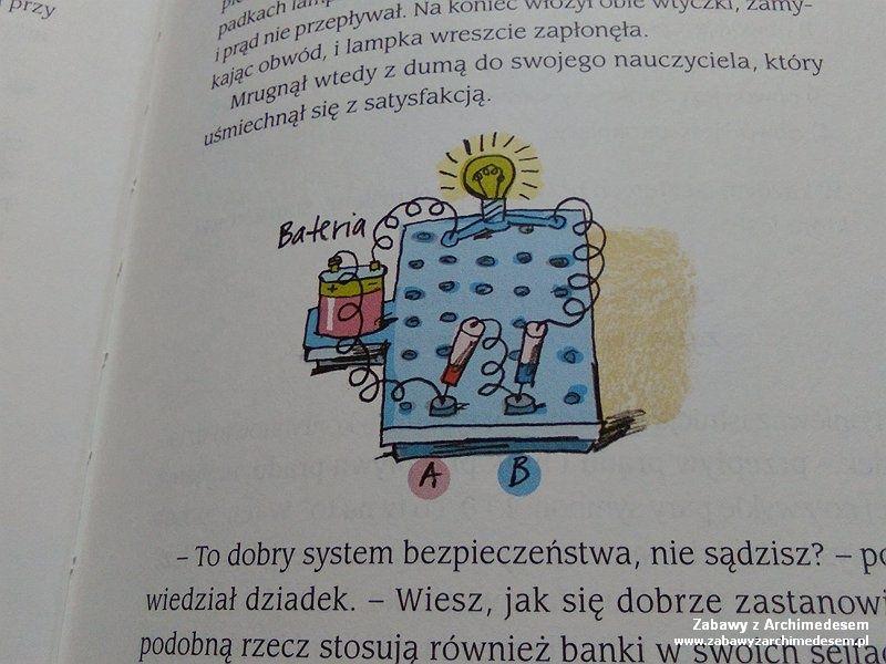 Bakterie do kwadratu