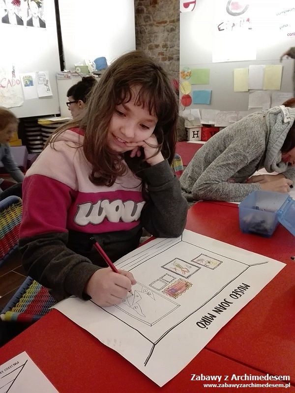 edukacja domowa styczeń 2018
