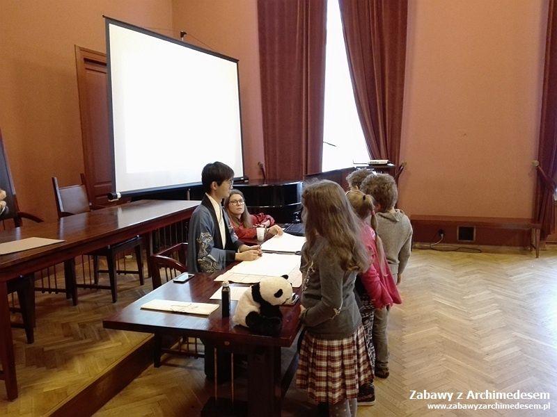 edukacja domowa listopad 2017
