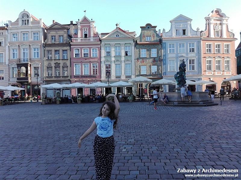 Na Piastowskim Szlaku