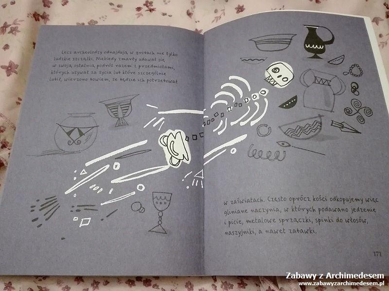 zagadka grobu wampira