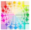 Logo portalu Zabawy z Archimedesem - Kreatywna edukacja domowa w szkole podstawowej