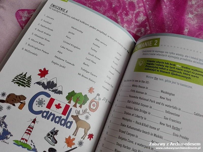 Angielski #GRAmatyka - Angielski Gramatyka