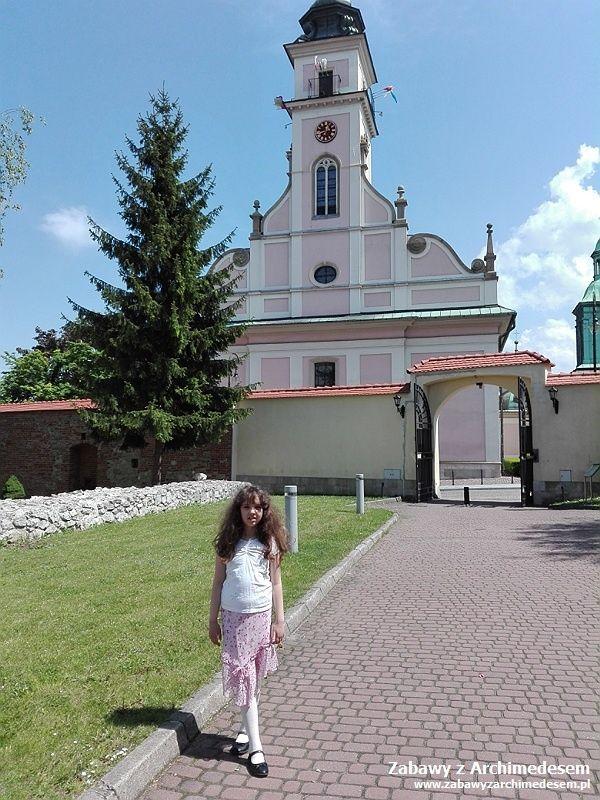 Święto Rodziny Krakowskiej