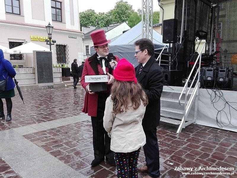 200 rocznica urodzin Stanisława Moniuszki