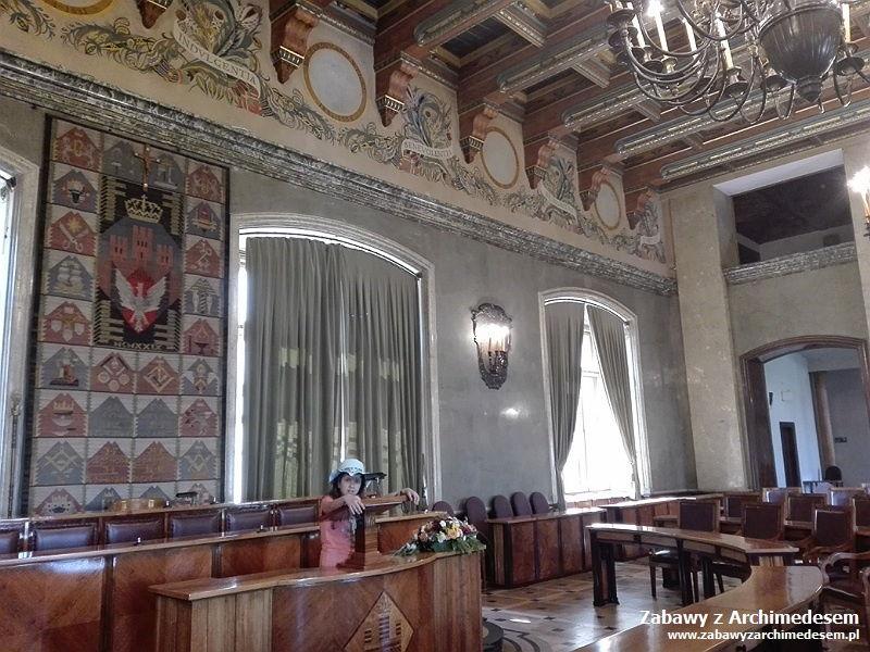 Dzień Otwarty Magistratu