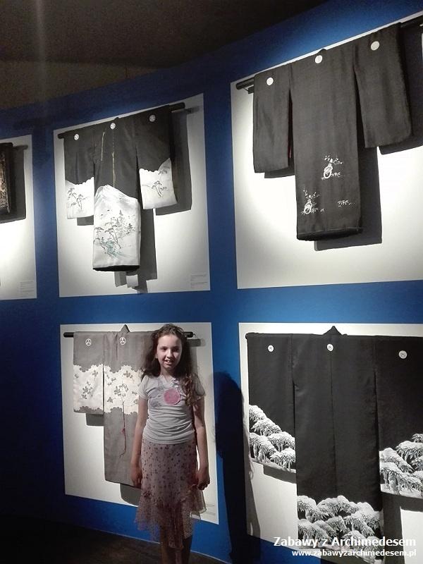 Wystawa kimon
