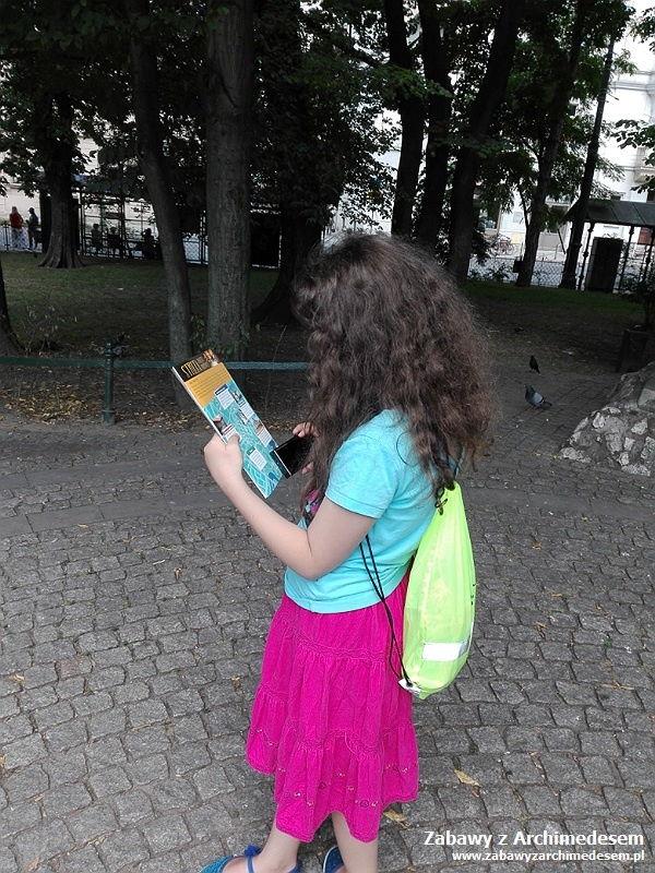 Wakacyjne podróże zhistorią isztuką: Śladami Królowej Jadwigi poKrakowie