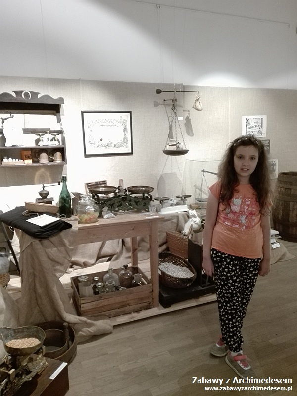 Wakacyjne podróże zhistorią isztuką: Muzeum wCzęstochowskim Ratuszu