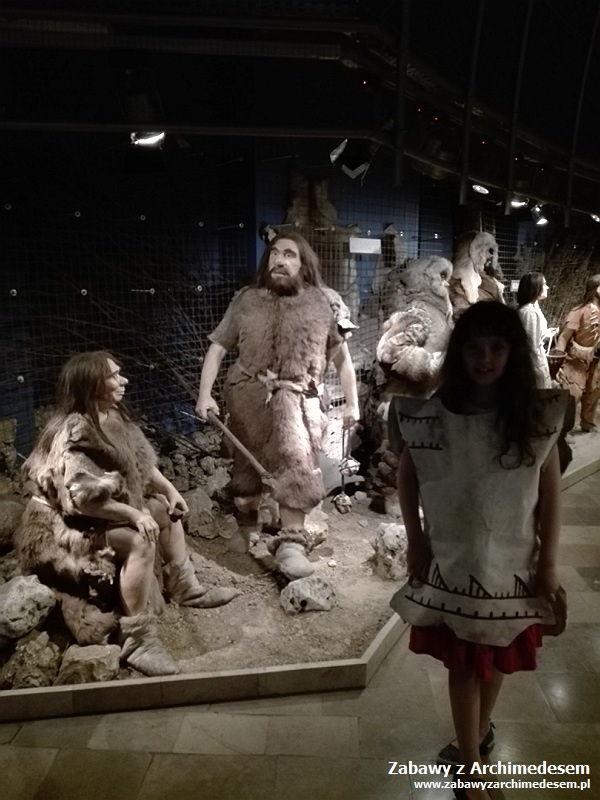 Muzeum Archeologiczne wKrakowie