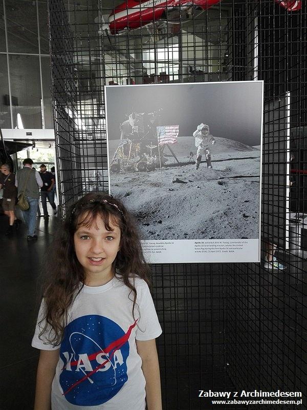 Pierwszy człowiek: ZKsiężyca naMarsa idalej