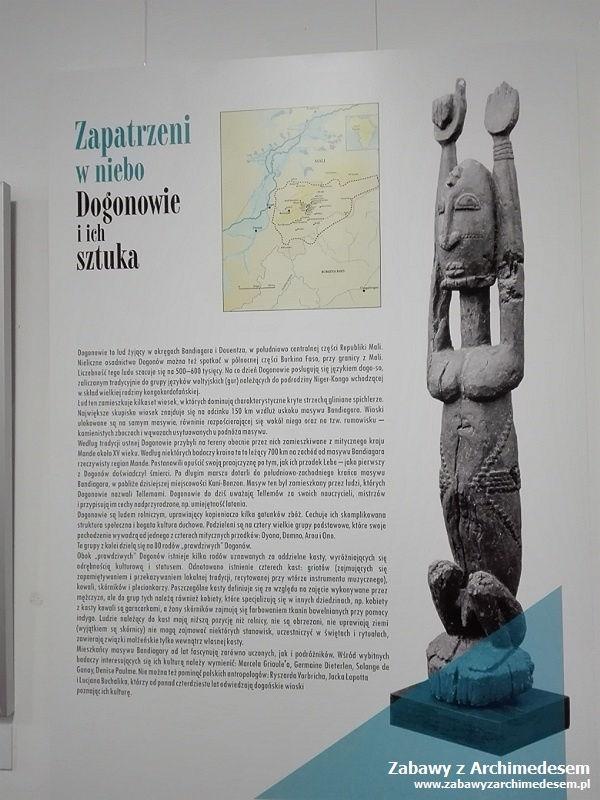 dzień jurija Gagarina
