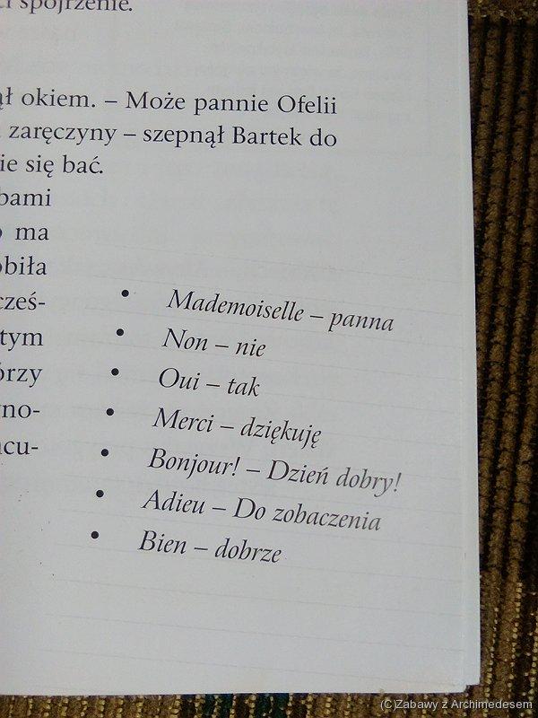celtowie