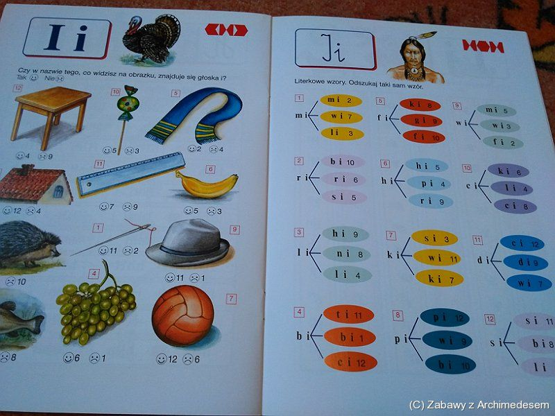 System Edukacji PUS