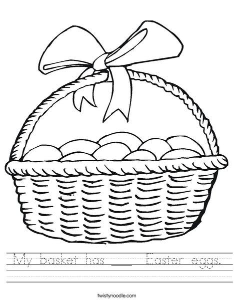 Pisanki, pisanki - jajka malowane
