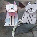 Projekt Kot